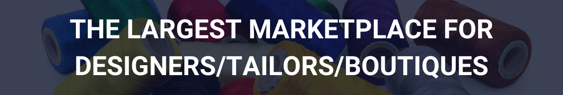 Best Tailors in Delhi and NCR