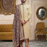 best tailors for custom wedding sherwanis